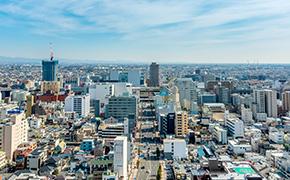 愛知県に専門特化して運営している求人・転職サイト!イメージ